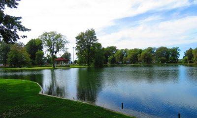 Lac Pie XII
