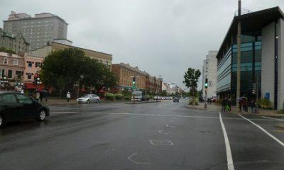 Quai St-André