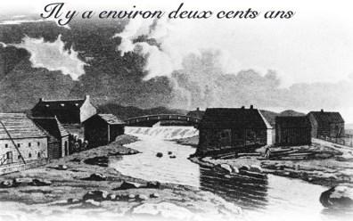 St-Jean-Port-Joli