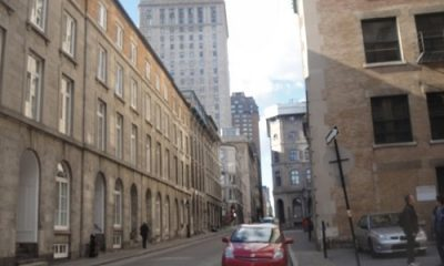 Rue St-Pierre
