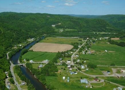 Village Allard