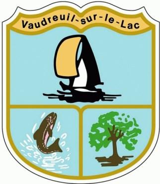 Vaudreuil-sur-le-Lac
