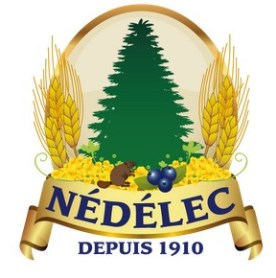 Logo de Nédélec