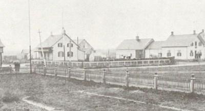 St-Sylvère