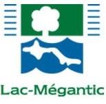 Logo de Lac-Mégantic