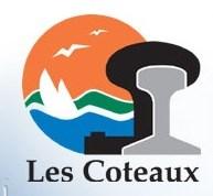 Logo des Coteaux