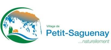 logo de Petit-Saguenay