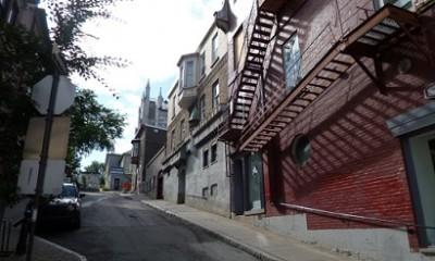 rue saint-stanislas