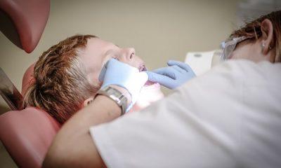 Dentisterie familiale