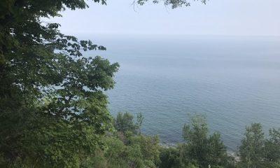Lacs du Québec