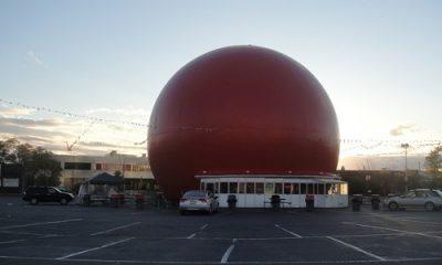 Orange de Montréal