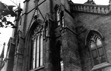 Église canadienne