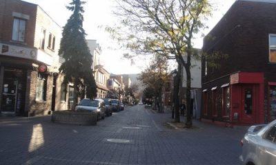 Rue Duluth