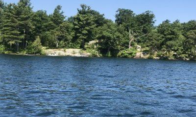 Rivière Jacques-Cartier. Photographie de GrandQuebec.com.