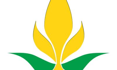 Logo Saint-Urbain-Premier