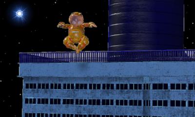 « L'ATTACHE, vivement: Nous ne laisserons pas rougir nos lys ! - METTERNICH, gracieux : Vos lys, s'ils savent rester blancs, ignoreront l'abeille. » (Edmond Rostand, L'Aiglon.). Photographie de Megan Jorgensen.