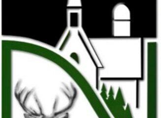 Armoiries de la municipalité de Newport. Source de l'image : Site Web de la Newport.