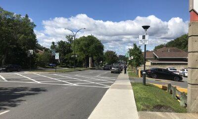 Avenue Papineau