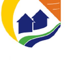 Logo Notre Dame des Prairies