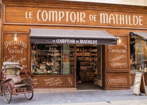 pexels.com/fr-fr/photo/activites-affaires-boutique-boutiques-916446/
