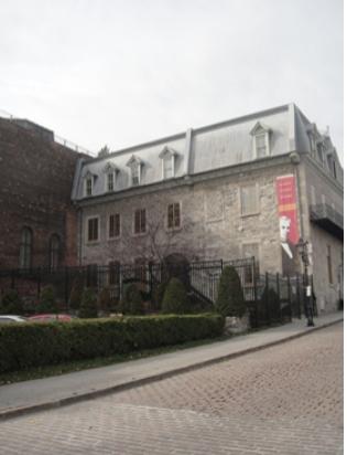 Maison G.-E.Cartier