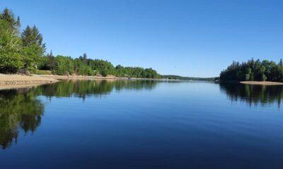nord québécois