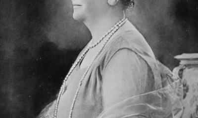 Reine Wilhelmine