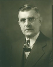 Anatole Carignan