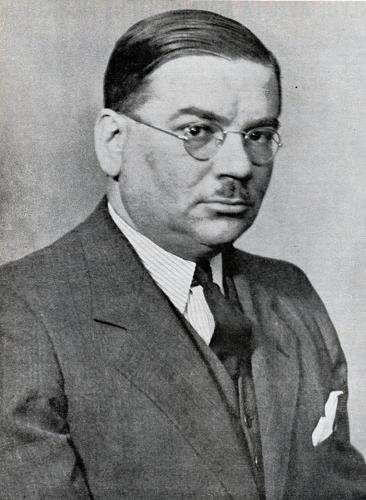 Louis Francoeur