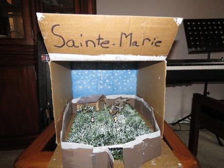 Sainte-Marie-au-Pays-des-Hurons