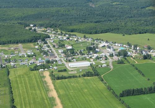 St-François-d'Assise