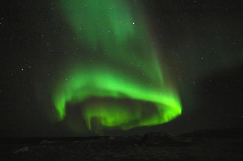 aurore boréale 4