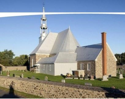 Église de Saint_Mathias
