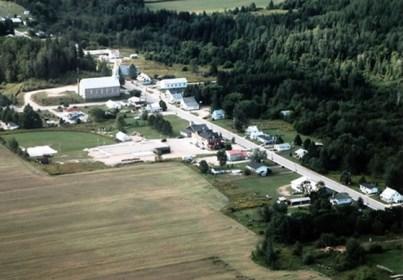 Montcerf-Lytton