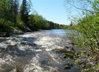 Rivière Turgeon