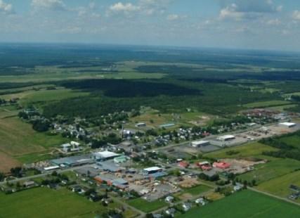 St-Félix-de-Kingsey