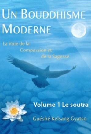 bouddhisme moderne