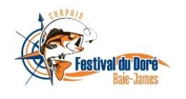 Festival du doré Baie-James