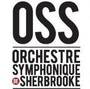 orchestre symphonique de sherbrooke