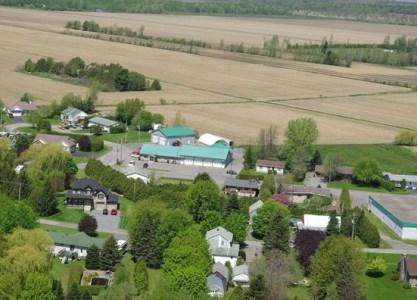 Saint-Patrice-de-Sherrington
