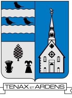Armoiries de St-Paul