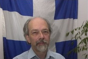 Raymond Villeneuve