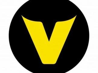 logo v tv