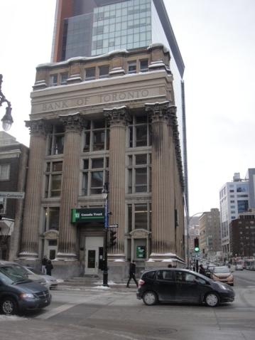 canada_trust_bank