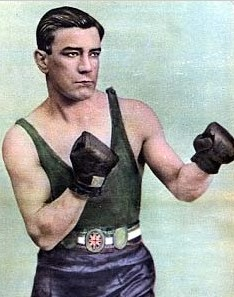 Léo Kid Roy