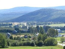 St-Elzéar-de-Temiscouata