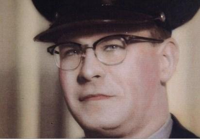 Louis G. Dupont