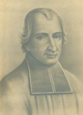 Louis Normant du Faradon