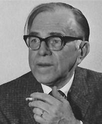 Claude Henri Grignon