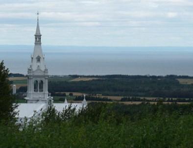 Saint-Octave-de-Métis